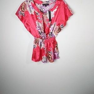 HeartSOUL Top Size Small